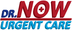 Dr. Now Urgent Care